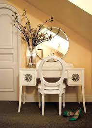 Decorative Floor Vases Ideas Glass Vase Arrangements U2013 Affordinsurrates Com