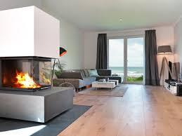 kamin wohnzimmer hausdekorationen und modernen möbeln tolles kühles modern