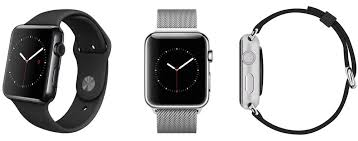 best black friday deals for apple watches 9to5toys last call apple watch stainless steel from 349 ipad