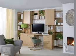 Home Design Furnishings Best Contemporary Desk Furniture For Home Office On With Hd
