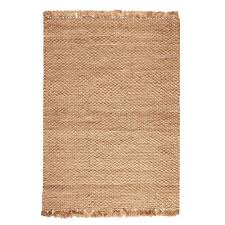 home decorators review home decorators collection braided natural 8 ft x 11 ft area rug
