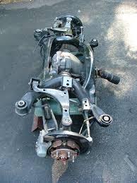 lexus is300 year changes lexus is300 rear end drivetrain hybridz