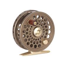 orvis cfo trout reel review