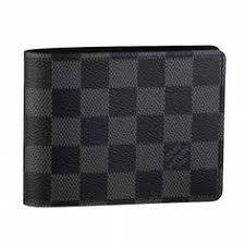 designer portemonnaie louis vuitton m54532 robusto 1 fach louis vuitton herren taschen