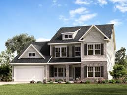 S Homes by New Homes In Cartersville Ga U2013 Meritage Homes