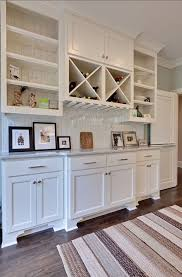 kitchen sideboard ideas best 25 dining room sideboard ideas on buffet tables