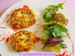 comment cuisiner le millet les gourmandes astucieuses cuisine végétarienne bio saine et