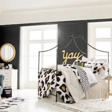 Parisian Bedroom Furniture by Girls Bedroom Ideas Pbteen