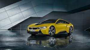 bmw i8 wallpaper hd at night photo collection 3840x2160 wallpaper bmw i8