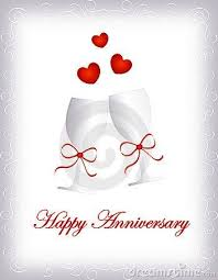 wedding wishes meme lovely happy anniversary card some couples don t need to say much