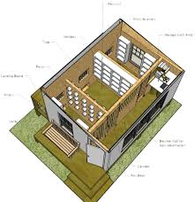 house plans free pigeon house plans free house plan