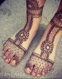 egyptian moroccan style henna by dilrani kaur dilusionall