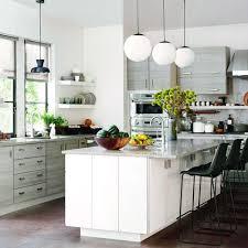 martha stewart kitchen cabinets specifications kitchen decoration