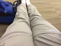 twitterlog2016 sep 03 u003c twitter paulapoundstone i just found out that cargo pants aren u0027t in anymore which means i u0027ll quit wearing them in about 20 years