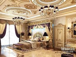 bedroom makeover games royal bedroom decor fantastic royal bedroom decor royal bedroom