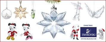 crystalpalacenj com