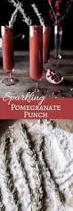 1000 ideas about christmas punch alcohol on pinterest