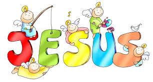 imagenes de jesucristo animado conozcamos a jesús jesús nuestro superhéroe