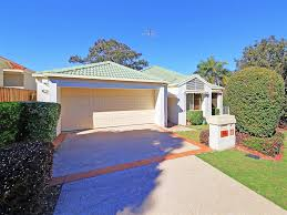 carindale 86 flame tree crescent harcourts coorparoo harcourts