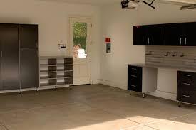 garage bathroom ideas freetemplate club 15 garage storage ideas for organization hgtv