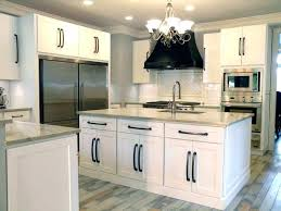 shaker style cabinet hardware shaker cabinet handle placement shaker kitchen cabinets shaker style