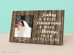 wedding gift ideas from parents bridal shower gift from gift wedding wedding