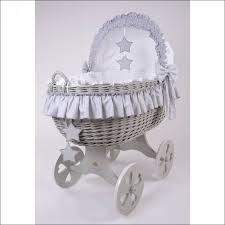 Used Mini Crib Furniture Bloom Alma Crib Used Babyletto Mini Crib Used Cribs