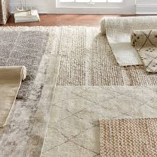 Ivory Area Rug Birch Brogan Woven Ivory Area Rug Reviews Birch
