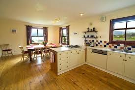 open plan kitchen living room design ideas open kitchen dining room subscribed me