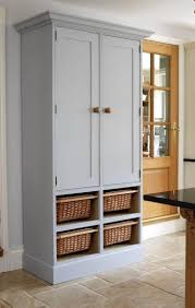unfitted kitchen furniture phenomenal pantry cabinet kitchen freestanding freestanding larder