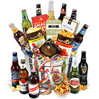 birthday gift baskets for men gift baskets for men by gourmetgiftbaskets