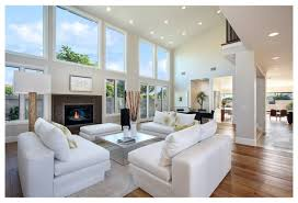 living room window seats awesome bright living room with built