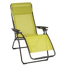 Cheap Zero Gravity Chair Furniture Home Kmbd 4 Folding Sports Chairs Zero Gravity Chair