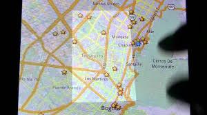 Google Maps Mexico Df by Como Utilizar Google Maps Sin Internet Offline Tablet Lenovo A1