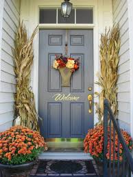 Fall Decorating Ideas For Front Porch - 10 ideas to your front porch for fall