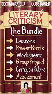 best 25 literary criticism ideas on pinterest critical theory