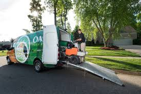 Lawn Care Programs For Do It Yourself The Oasis Blog Lawn And Tree Care Tips For Your Cincinnati Home