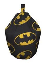 dc comics batman signal projector light groovy amazon co uk