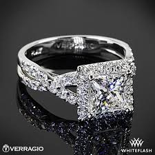 verragio wedding rings verragio engagement rings from whiteflash 2073567 weddbook