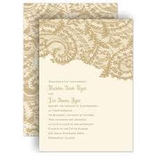 lace wedding invitations lace wedding invitations dhavalthakur