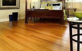 alameda county flooring showrooms certified