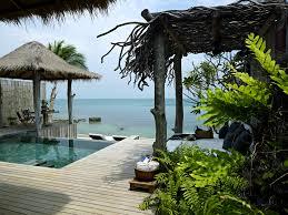 cambodia u0027s 7 best islands cnn travel