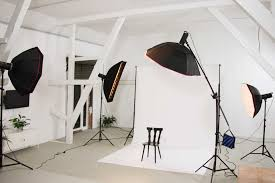 fashion photography tips photo spices beginner fashion photography tips photo spices
