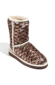ugg sale boots clearance 73 best ugg boots images on casual boot
