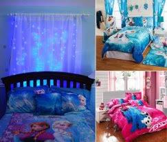 Frozen Room Decor 25 Unique Frozen Room Decor Ideas On Pinterest Frozen Bedroom