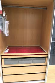 ikea pax wardrobe closet system uk ideas u2013 mikhila com