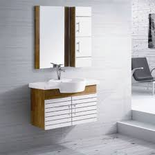 Wooden Mirrored Bathroom Cabinets Best Shower Faucet Systems Manufacturer Wholesale Shower Column