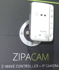 best zigbee hub zipato s modular home automation system the best smart home
