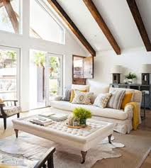 pictures of decorating ideas living room decorating ideas rustic