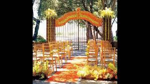 outdoor fall wedding ideas stunning outdoor fall wedding decorations ideas